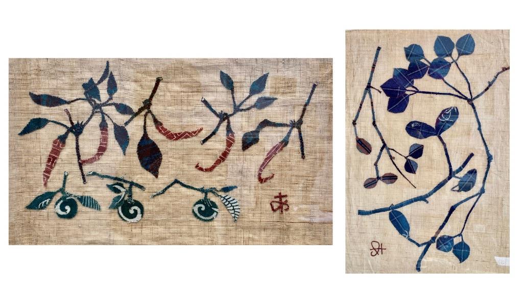 tissus-appliqués-miyawaki-artfair